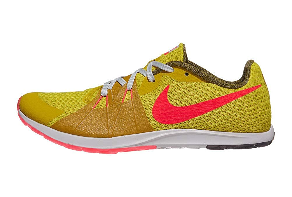 Nike Damen Wmnszoom Rival Xc Turnschuhe