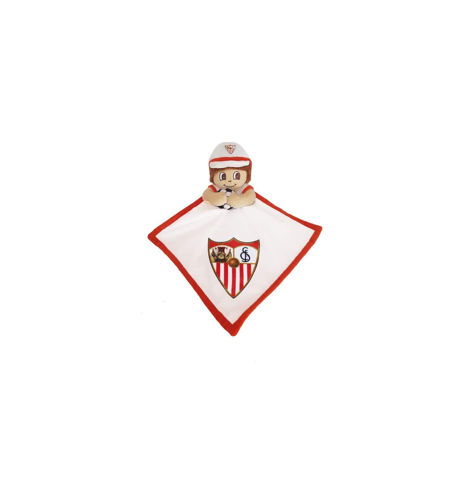 Amazon.es: Sevilla Fútbol Club: RECIÉN NACIDOS