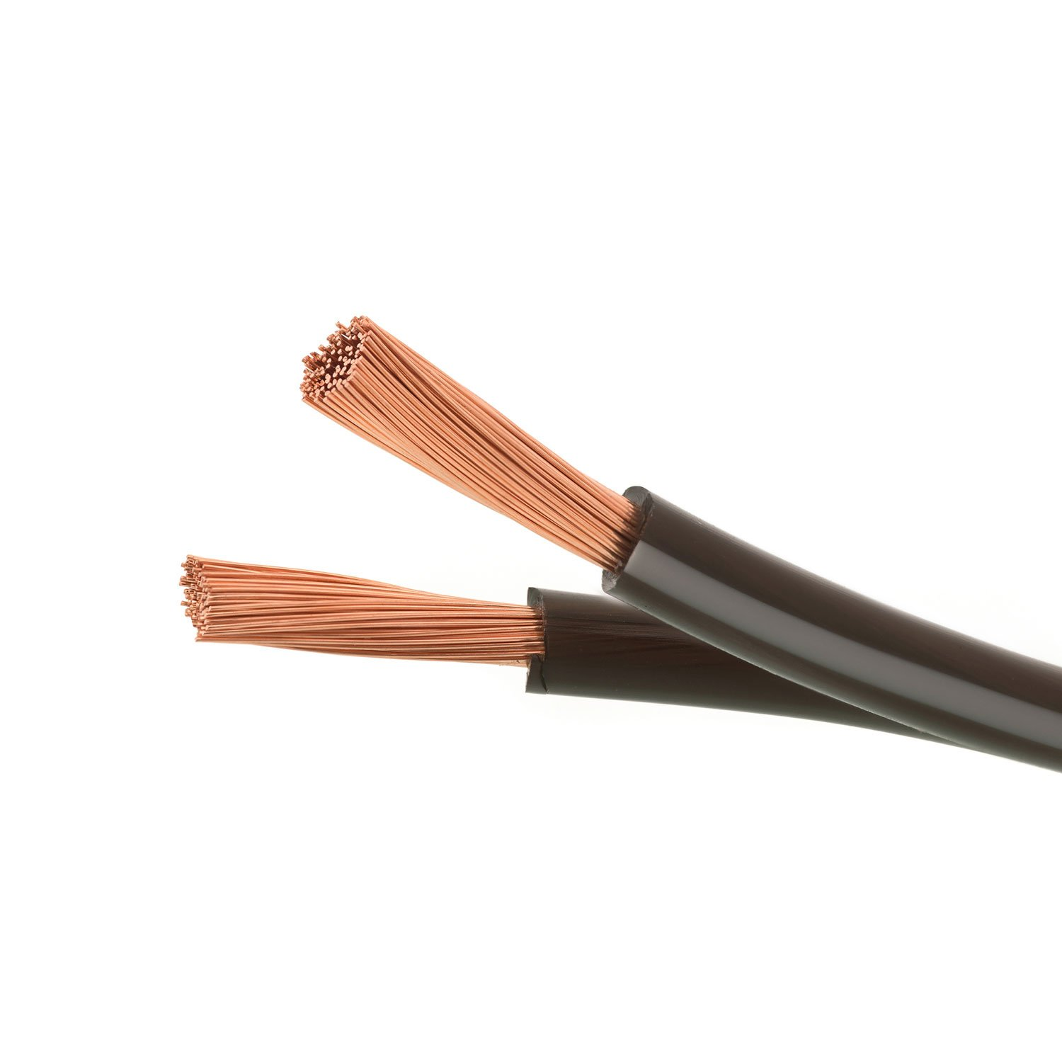 Amazon.com: DCSk Awg 13 - 2X2,5Mm² 10M Role | Hifi Copper Loud ...