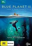 Blue Planet II [3 Disc] (Blu-ray)