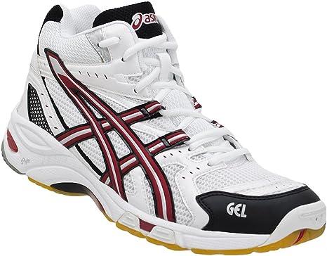 ASICS Gel-Beyond MT - Zapatillas de Running para Hombre (B001N ...