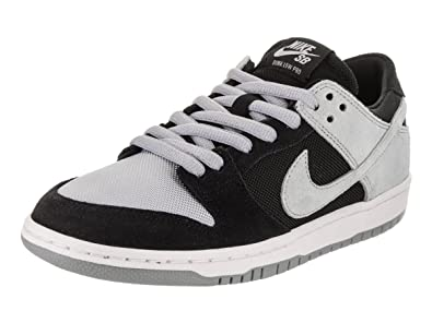 newest 4b081 ee446 Amazon.com | Nike SB Zoom Dunk Low PRO Mens Skateboarding ...
