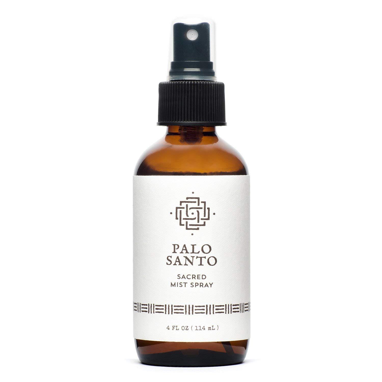 Amazon Com Shamans Market Palo Santo Essential Oil
