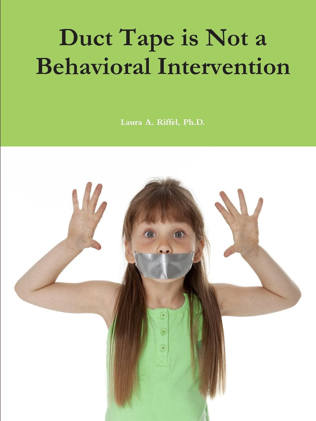 behavior management intervention for teachers