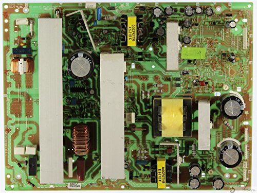 Sylvania 1ESA11368 Power Supply Board BL0650M01013