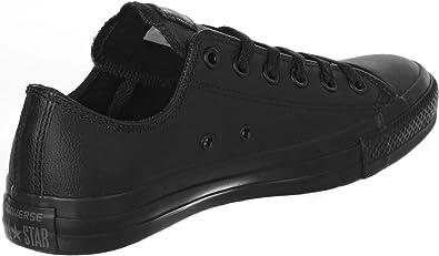 Converse Herren Chuck Taylor Ox C135253 Sneaker