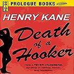 Death of a Hooker | Henry Kane