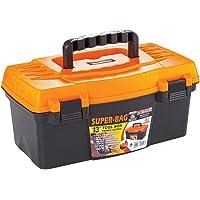 """Super Bag ASR-2069 13"""" Power Takım Çantası"""