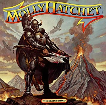 flirting with disaster molly hatchet album cut videos download mp3 music