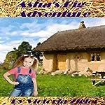 Asha's Big Adventure | Victoria Zigler