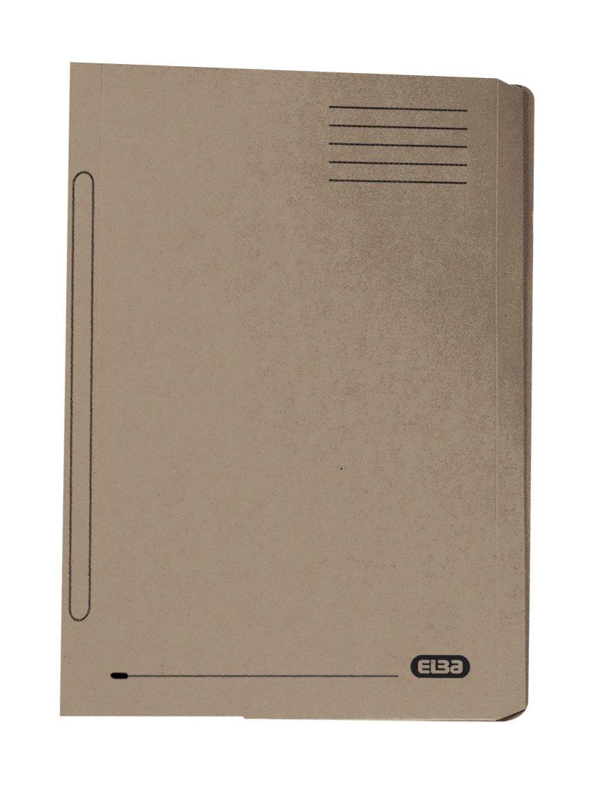Elba Ashley 30313 Schnellhefter 315 g m² Kapazität 35 mm Folio-Format 25 Stück blau 25 Rosa B000SHVNQ0 | Spaß