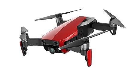 DJI Mavic Air - Dron con cámara para Grabar Videos 4K a 100 MB/s y ...