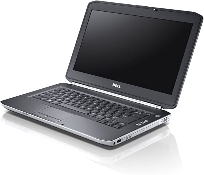 Top 10 Dell Laptop Refurbished 8Gb