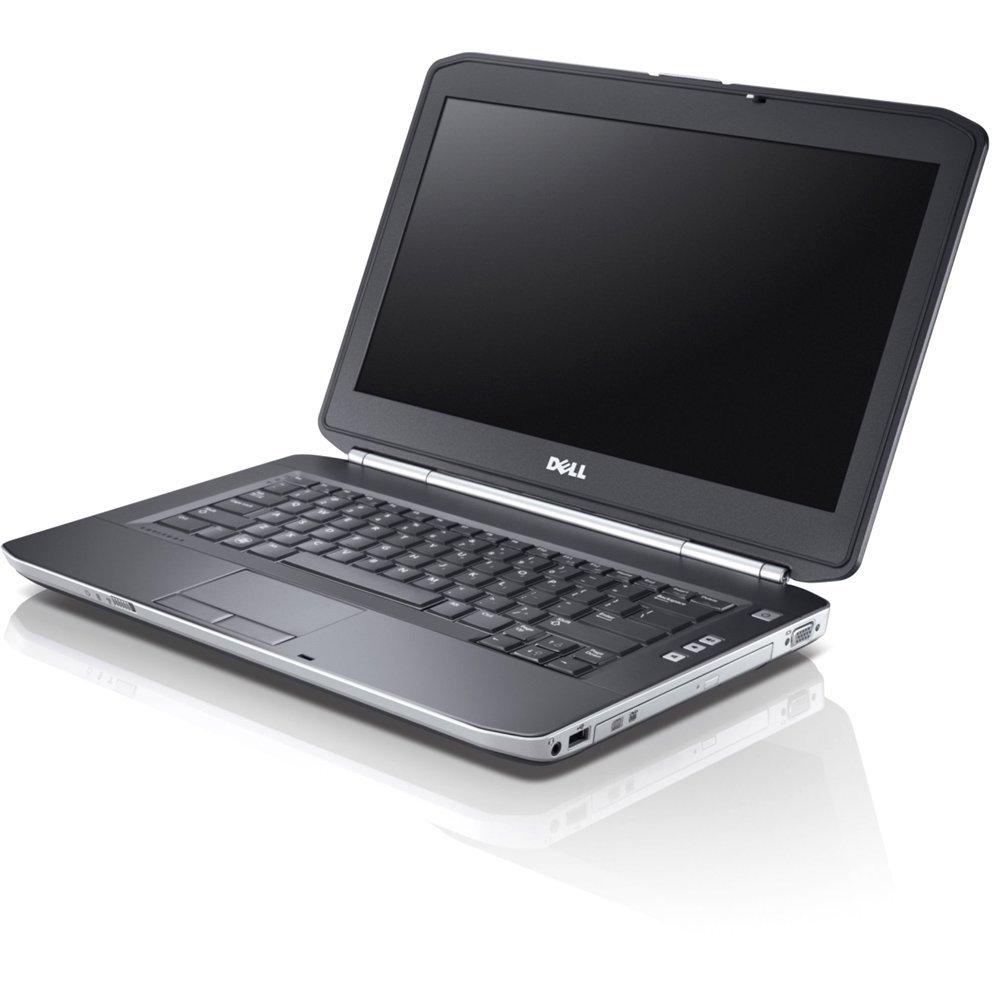 1318eb8aef73 Dell Latitude E5430 - Core i5 3320M 2.6 GHz - Windows 10 Pro 64-bit - 8GB  RAM - 320 GB HDD - DVD-ROM (Renewed)