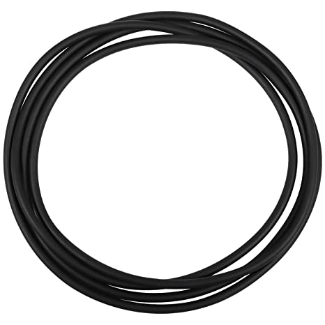 Amazon Com Front Load Washer Tub Bearings And Seal Kit For Lg