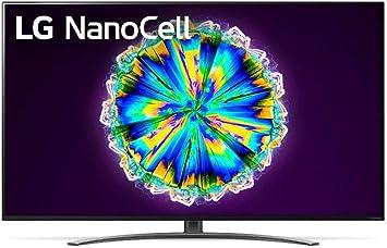LG Pantalla Led 4K, Multicolor, Talla Única: Amazon.es: Electrónica