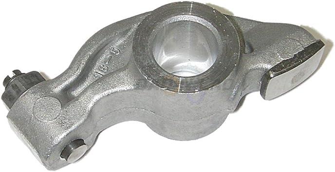 Perfect Circle 214-2097  Engine Rocker Arm