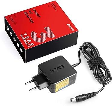 GS TÜV AC DC Adaptador Cargador 16 V 2.4 A para Yamaha PA-300 PA300 PA-300C PA300C P-120 P120 PSR s550 s550b s700 s710 s900 s910 PSR-2100 OR700 S900 ...