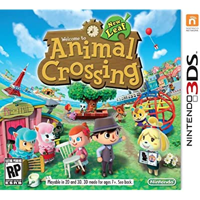 animal-crossing-new-leaf
