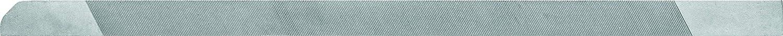 S/ägezahn und Tiefenbegrenzer in einem Arbeitsgang bearbeiten Feilen-/ø 3,2 mm 18600742 PFERD Kettens/ägesch/ärfger/ät CHAIN SHARP CS-X