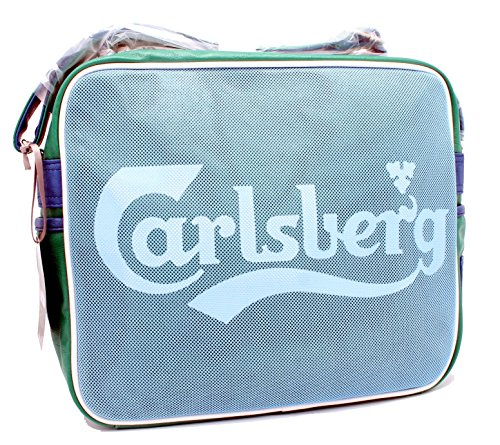 Tracolla Running 2 Carlsberg