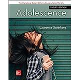 ISE Adolescence