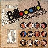 Billboard Latin Music Awards Superstar Hits