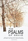 The Psalms of David, Isaac Watts, 1461087910