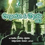 World of Gregorian & Mystic 2 by W.O. Gregorian & Myst (2005-07-12)