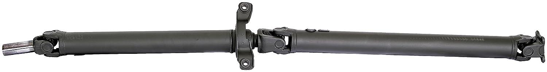 Dorman 936-939 Rear Drive Shaft Assembly