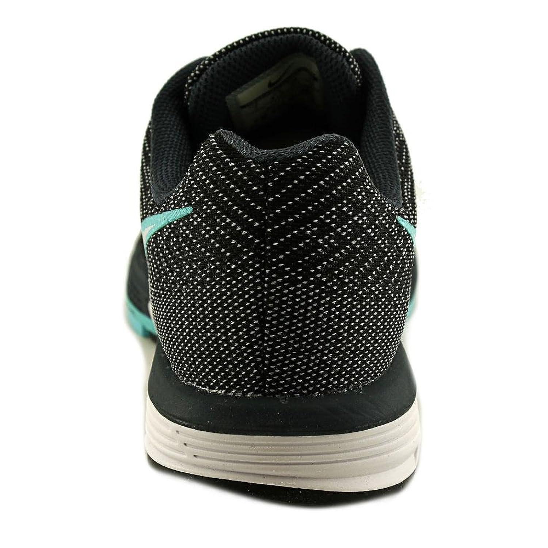 Nike Air Zoom Vomero Revisión 10 De Las Mujeres De Los Libros adNkyc2C