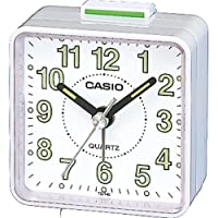 Casio TQ-140 Réveil