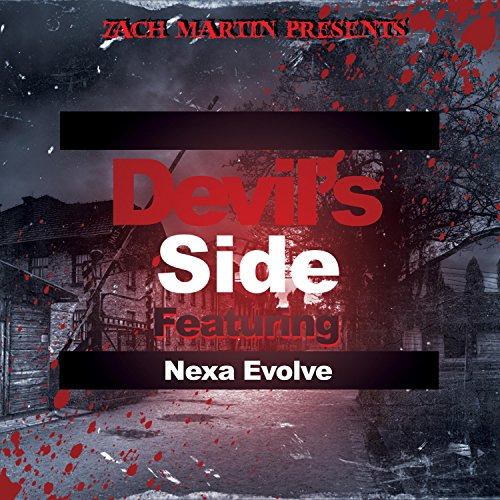 Devils Side  Feat  Nexa Evolve