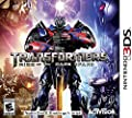 Transformers Rise of the Dark Spark from Amazon.com, LLC *** KEEP PORules ACTIVE ***