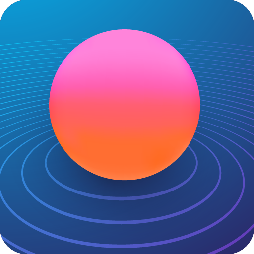 Jumping Ball on Spinning Surface: Amazon.es: Appstore para Android