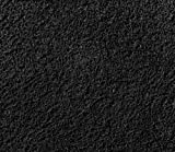 3M Nomad Heavy Traffic Backed Scraper Matting 8150, Black 4' x 6'
