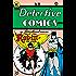 Detective Comics #38 (Detective Comics (1937-2011))