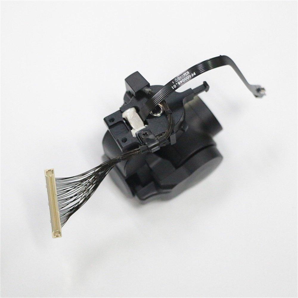 Reapir Parts Replacement for DJI Air Drone