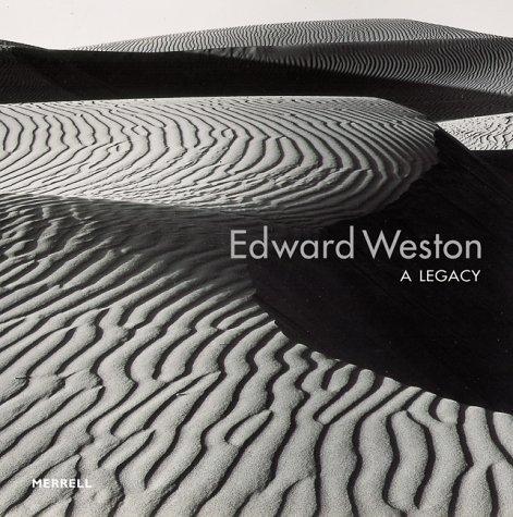 edward weston a legacy - 4
