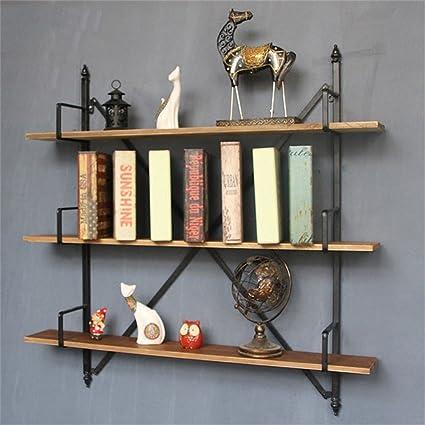 Decori in legno per pareti pannelli decorativi per pareti interne with decori in legno per - Decorazioni in legno per pareti ...