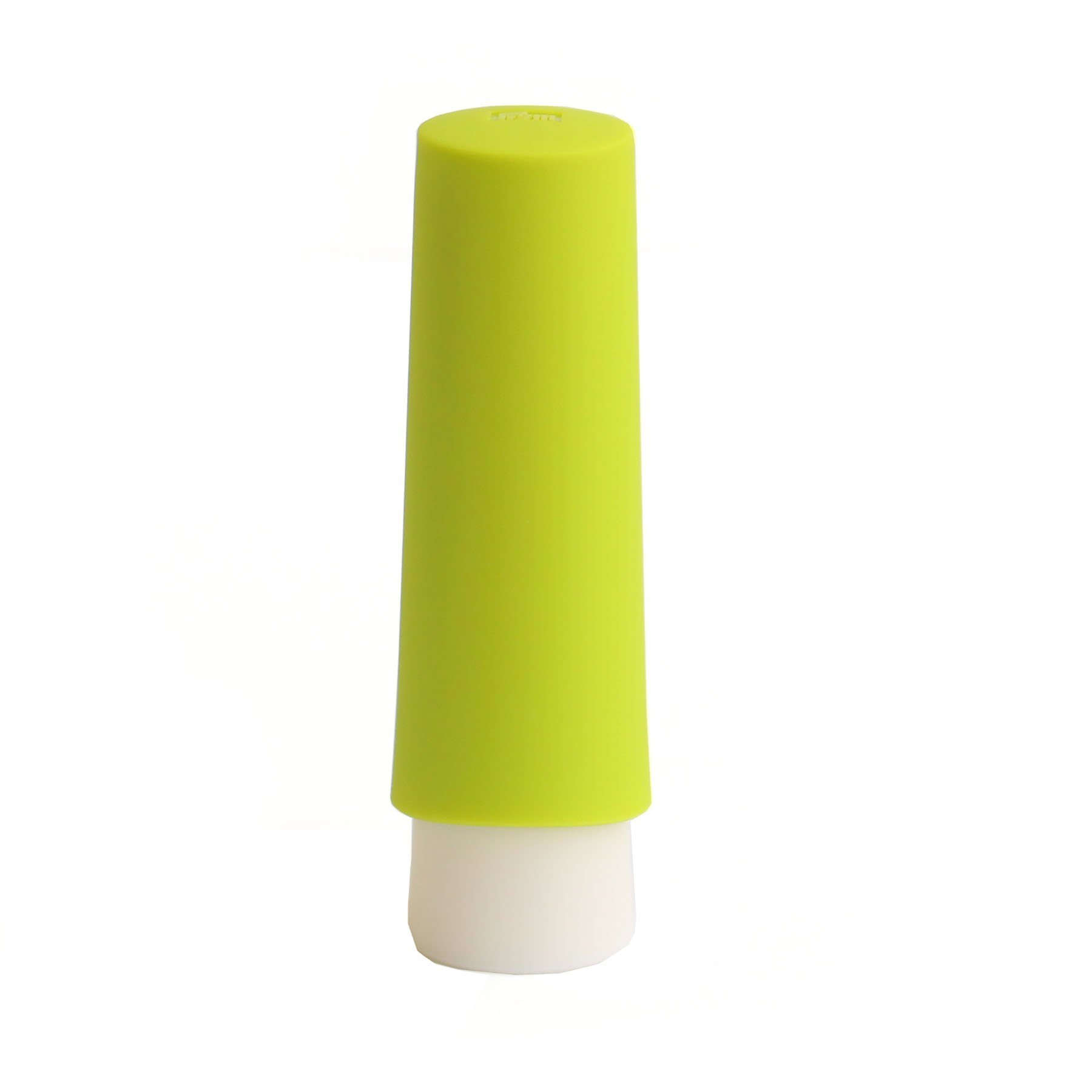 Prym Recambio para bolígrafo de Guarda Agujas Giratorio. Verde product image
