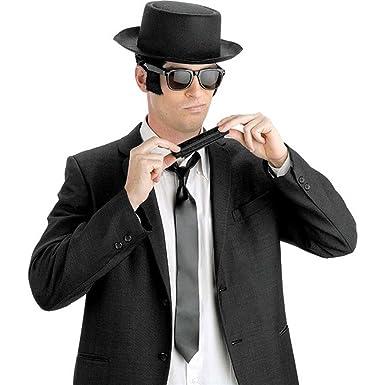 Amazon.com  Instant Blues Man Kit  Clothing 6176e6c183d