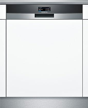 Siemens sn578s06te