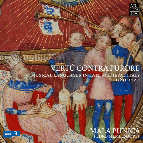 vertu-contra-furore-musical-languages-in-late-medieval-italy