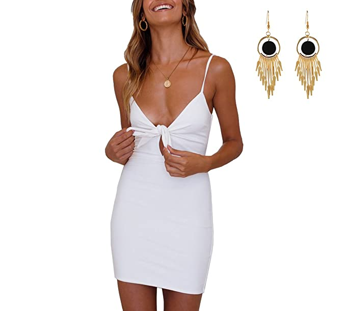 Vestidos de fiesta cortos ajustados al cuerpo