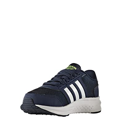 new arrivals adidas neo sneaker kinder 46f46 4935f