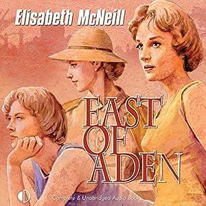 East of Aden Audiobook
