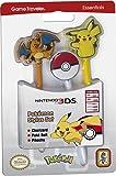Pokemon Stylus Set