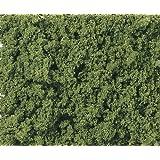 KATO フォーリッジ・クラスター 緑色 FC58 24-320 ジオラマ用品