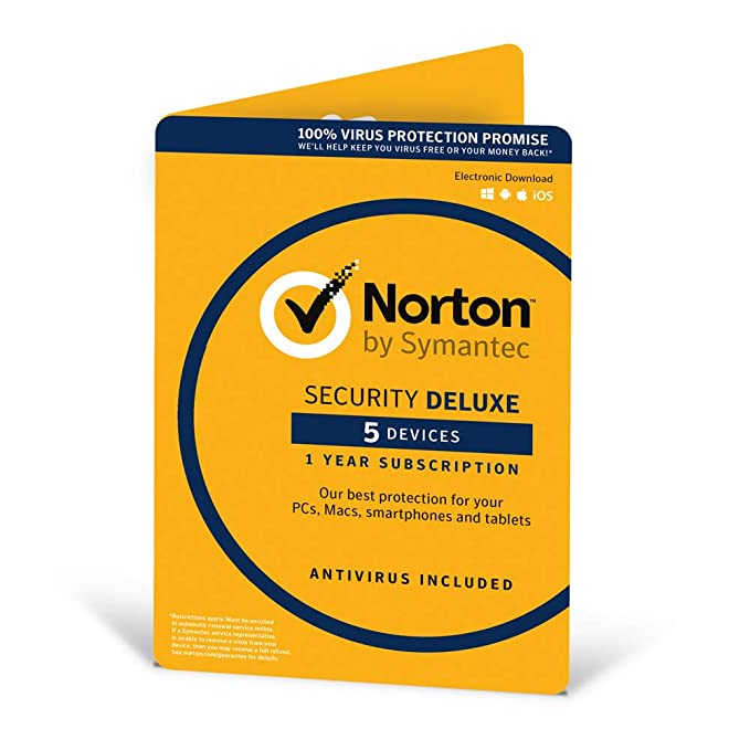 crack norton utilities activation key